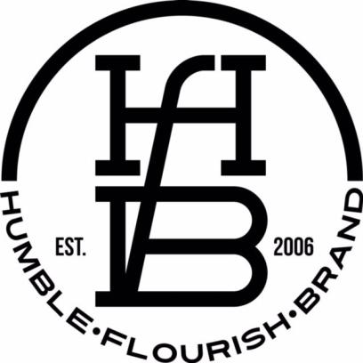 Humble Flourish Brand